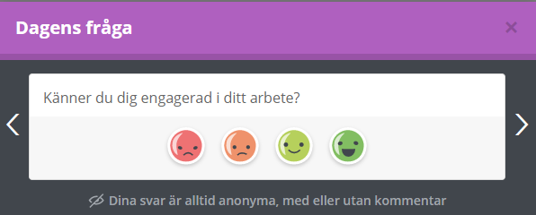 daily-question-swe.png